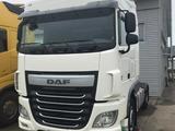 DAF  XF 440 FT 2014 года за 20 000 000 тг. в Уральск – фото 5