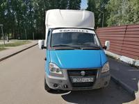 ГАЗ  Газель 2013 года за 5 000 000 тг. в Павлодар