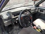 ВАЗ (Lada) 2109 (хэтчбек) 1998 года за 650 000 тг. в Шымкент – фото 5