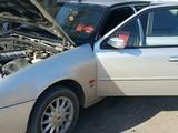 Ford Scorpio 1998 года за 950 000 тг. в Алматы