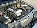 Ford Scorpio 1998 года за 950 000 тг. в Алматы – фото 5