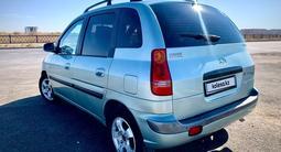 Hyundai Matrix 2003 года за 3 300 000 тг. в Кызылорда – фото 5