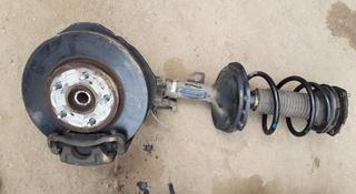 Тормозные диски на Toyota Camry 40 за 8 000 тг. в Алматы