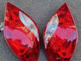 Фары фонари задние передние за 30 000 тг. в Усть-Каменогорск