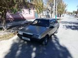 ВАЗ (Lada) 21099 (седан) 2001 года за 630 000 тг. в Кызылорда – фото 3