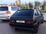ВАЗ (Lada) 2113 (хэтчбек) 2006 года за 950 000 тг. в Уральск – фото 5