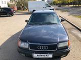 Audi 100 1994 года за 1 300 000 тг. в Нур-Султан (Астана)