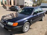Audi 100 1994 года за 1 300 000 тг. в Нур-Султан (Астана) – фото 2