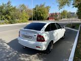 ВАЗ (Lada) Priora 2172 (хэтчбек) 2012 года за 2 200 000 тг. в Кокшетау – фото 5
