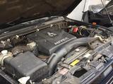 Двигатель 6g75 за 1 500 тг. в Кокшетау
