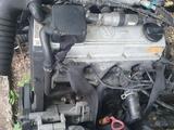 Двигатель и кпп механика 2e AGG за 220 000 тг. в Алматы