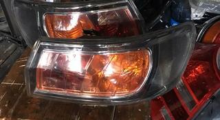 Задний фонари Toyota Gaia (1998-2004) за 20 000 тг. в Алматы