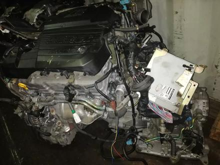 Двигателя и акпп максима цефиро а32 а33 в Алматы – фото 3