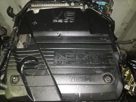 Двигателя и акпп максима цефиро а32 а33 в Алматы – фото 5