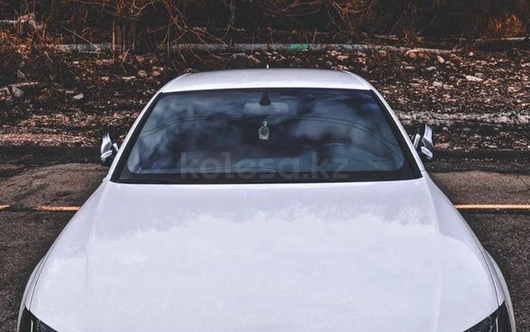 Audi S4 2010 года за 8 000 000 тг. в Костанай