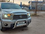 Toyota Tundra 2007 года за 14 000 000 тг. в Алматы – фото 4