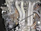 Двигатель TOYOTA 2TZ-FZE контрактный  за 184 600 тг. в Кемерово