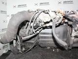 Двигатель TOYOTA 2TZ-FZE контрактный  за 184 600 тг. в Кемерово – фото 2