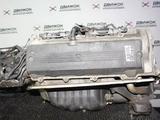 Двигатель TOYOTA 2TZ-FZE контрактный  за 184 600 тг. в Кемерово – фото 4