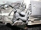 Двигатель TOYOTA 2TZ-FZE контрактный  за 184 600 тг. в Кемерово – фото 5