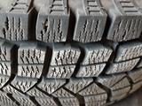 Шины с дисками 235.75.15 за 210 000 тг. в Алматы – фото 2