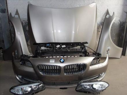 Передняя часть на BMW F10 за 999 999 тг. в Алматы