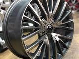 Новые диски Volkswagen R-17 5*112 за 160 000 тг. в Усть-Каменогорск
