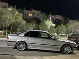 BMW 728 1998 года за 4 000 000 тг. в Жанаозен