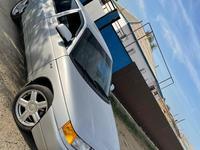 ВАЗ (Lada) 2110 (седан) 2002 года за 950 000 тг. в Атырау