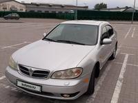 Nissan Maxima 2001 года за 2 400 000 тг. в Алматы