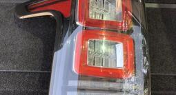 Фонари заднего, Land Rover Range Rover за 70 000 тг. в Алматы – фото 3