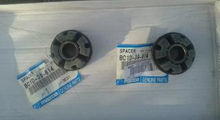 Саленблоки на переднюю балку bc1d-39-814 Япония оригинал на Мазда 626… за 16 000 тг. в Костанай