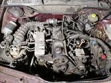 Мотор 2.0 об дозатором за 100 000 тг. в Алматы – фото 2