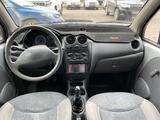 Daewoo Matiz 2013 года за 1 600 000 тг. в Семей – фото 5