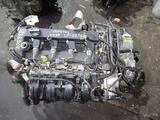 Двигатель MAZDA LF-VE за 313 200 тг. в Кемерово