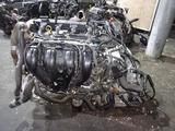 Двигатель MAZDA LF-VE за 313 200 тг. в Кемерово – фото 2