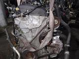 Двигатель MAZDA LF-VE за 313 200 тг. в Кемерово – фото 3