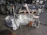 Двигатель MAZDA LF-VE за 313 200 тг. в Кемерово – фото 4