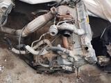 Двигатель дизель на опель за 250 000 тг. в Шымкент – фото 4