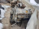 Двигатель дизель на опель за 250 000 тг. в Шымкент – фото 5