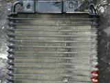 Масляный радиатор за 10 000 тг. в Алматы