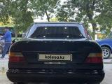Mercedes-Benz 1987 года за 1 400 000 тг. в Шымкент – фото 4