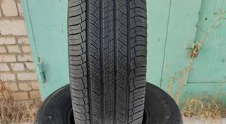 Michelin 265/70 R16 за 160 000 тг. в Актобе