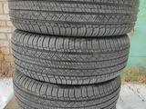 Michelin 265/70 R16 за 150 000 тг. в Актобе – фото 2