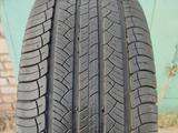 Michelin 265/70 R16 за 150 000 тг. в Актобе – фото 3