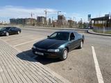 Toyota Corona Exiv 1993 года за 1 500 000 тг. в Нур-Султан (Астана) – фото 5