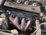 Двигатель 1.8 авенсис 7a-fe за 200 000 тг. в Шымкент