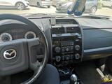 Mazda Tribute 2008 года за 2 800 000 тг. в Атырау – фото 2