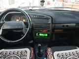 ВАЗ (Lada) 2115 (седан) 2006 года за 980 000 тг. в Шу – фото 3
