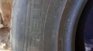 Зимняя резина Pirelli scorpion winter 265*65*17 за 15 000 тг. в Алматы